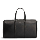 Gia bowling bag black