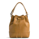 Livia bucket bag curry - Matt & Nat