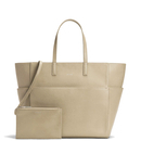 Tamara tote bag - Sand - Matt & Nat