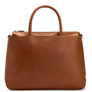 Oxton handbag - Chili - Matt & Nat