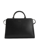 Portia handbag - Black - Matt & Nat