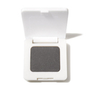 Swift eye shadow powder - TM-27