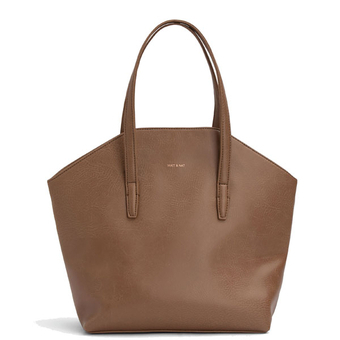 Baxter handbag - Oak - Matt & Nat