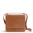 Scarlette crossbody bag - Chili - Matt & Nat
