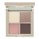 Eye shadow palette - Prima