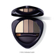 Eyes & Brows palette 01 - Stone - Dr. Hauschka Makeup