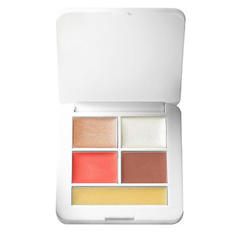 MOD Collection signature set - RMS Beauty