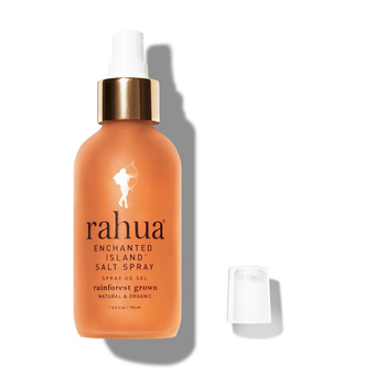 Enchanted Island Salt Spray - Rahua