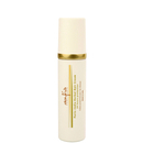 Paris~India herbal hair cream - 24h hair hydration and protection - Daynà