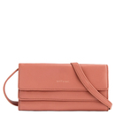May wallet - Rose