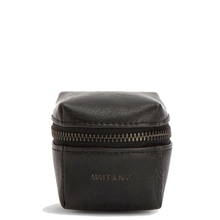 Darling jewelry box - Black - Matt & Nat