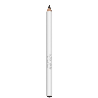 Eye pencil - Black - Kjaer Weis