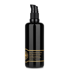 The Pendulum Potion - Complete cleansing oil