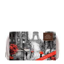 """Party in Paris"" kit - Limited edition - John Masters Organics"