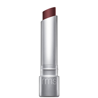 Russian Roulette lipstick - RMS Beauty
