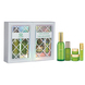 Time to Shine gift set - Limited edition - Tata Harper