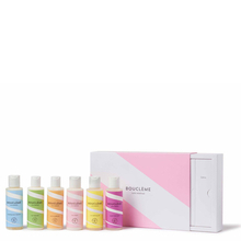 Discovery set - Limited edition - Bouclème