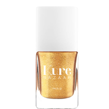 Or Royal natural nail polish - Kure Bazaar
