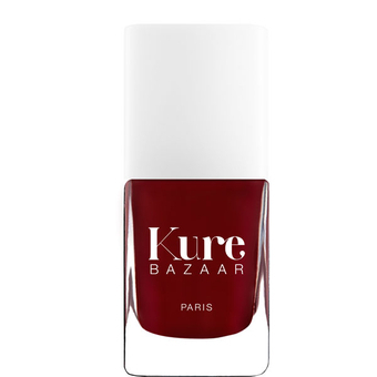 Parisienne natural nail polish - Kure Bazaar