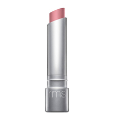 Unbridled Passion lipstick - RMS Beauty