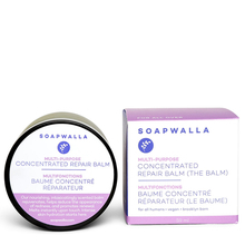 Concentrated Repair Balm - Soapwalla