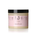 TULA exfoliating salt scrub