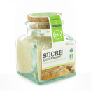 Organic Ginger Sugar