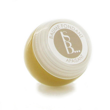 Soothing Apple Balm