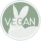 ecocentic - Vegan