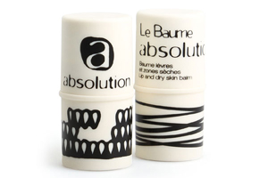Absolution luxury organic skin care and skin serum