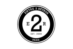 Shop Entre 2 rétros French eco-fashion bags and accessories