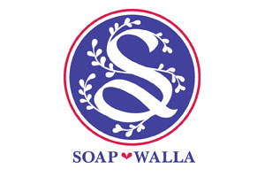 Shop Soapwalla's natural deodorant cream