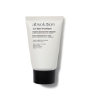 Le Soin Purifiant - Organic purifying mask - Absolution