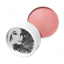Fard à joues N°2 - Natural blush powder - Studio 78 Paris
