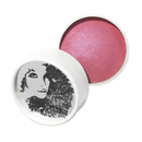 Fard à joues N°3 - Natural blush powder - Studio 78 Paris