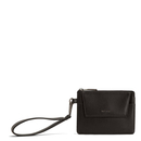 Maya wristlet - Black - Matt & Nat