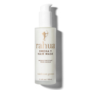 Omega 9 hair mask - Rahua