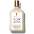 Repairing conditioner Classic - Rahua