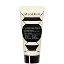 Le Soin des Mains - Organic hand cream - Absolution