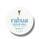 Hair Cream wax - Rahua