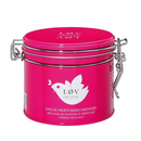 Wild Berry Fruit Tea - Lov Organic