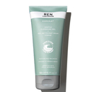 EverCalm Cleansing Gel for sensitive skin - Ren