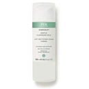 EverCalm Cleansing Milk for sensitive skin - Ren