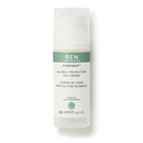 EverCalm Global Protection Day Cream for sensitive skin - Ren