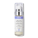Keep Young and Beautiful Firming and Smoothing Serum - Ren