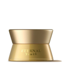 Eternal Youth - Maximum recovery face cream - Alqvimia