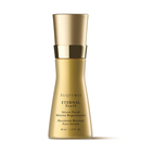 Eternal Youth - Maximum recovery face serum - Alqvimia