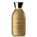 Eternal Youth - Maximum recovery body oil - Alqvimia