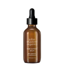 Scalp purifying serum - John Masters Organics