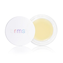 Lip & skin - Rejuvenating balm - RMS Beauty